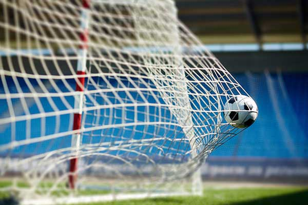 Kick more sports business goals